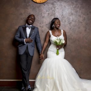 kwesi-and-anima-ghanaian-wedding_bellanaija-2016__80a8623-edit