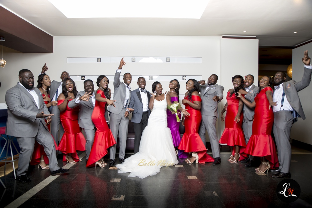 kwesi-and-anima-ghanaian-wedding_bellanaija-2016__80a8721