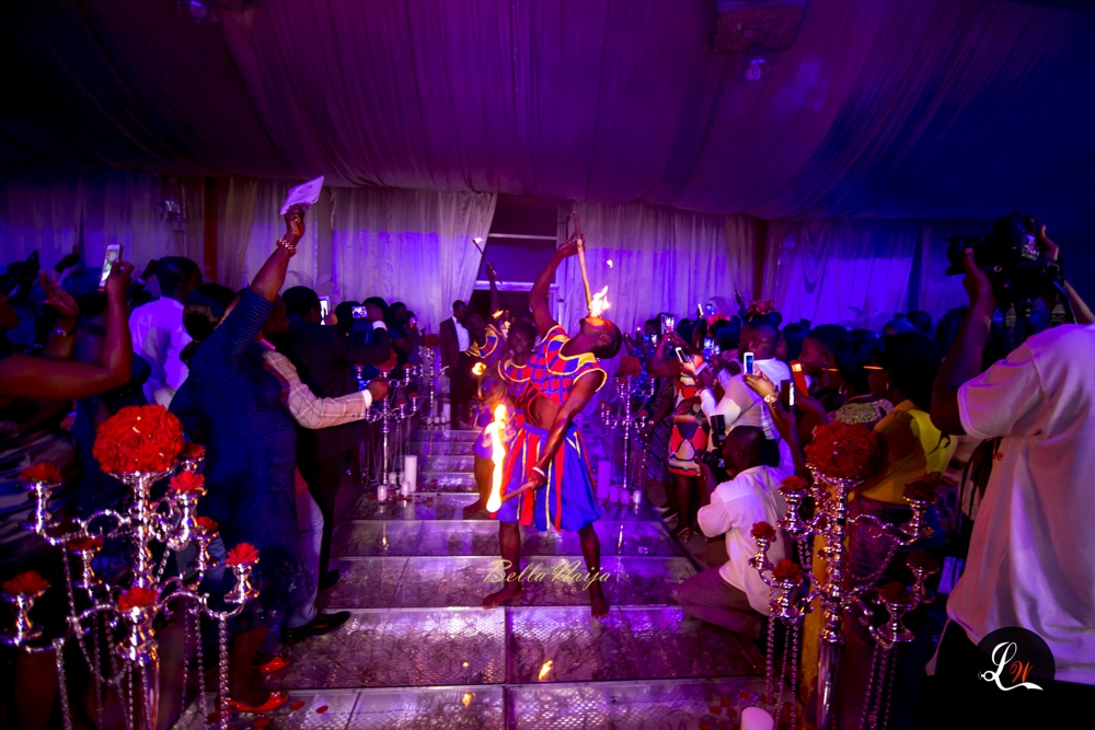 kwesi-and-anima-ghanaian-wedding_bellanaija-2016__80a8780