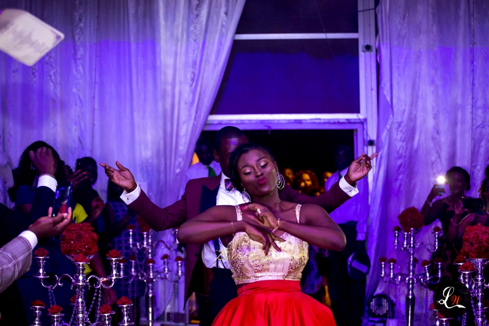 kwesi-and-anima-ghanaian-wedding_bellanaija-2016__80a8786