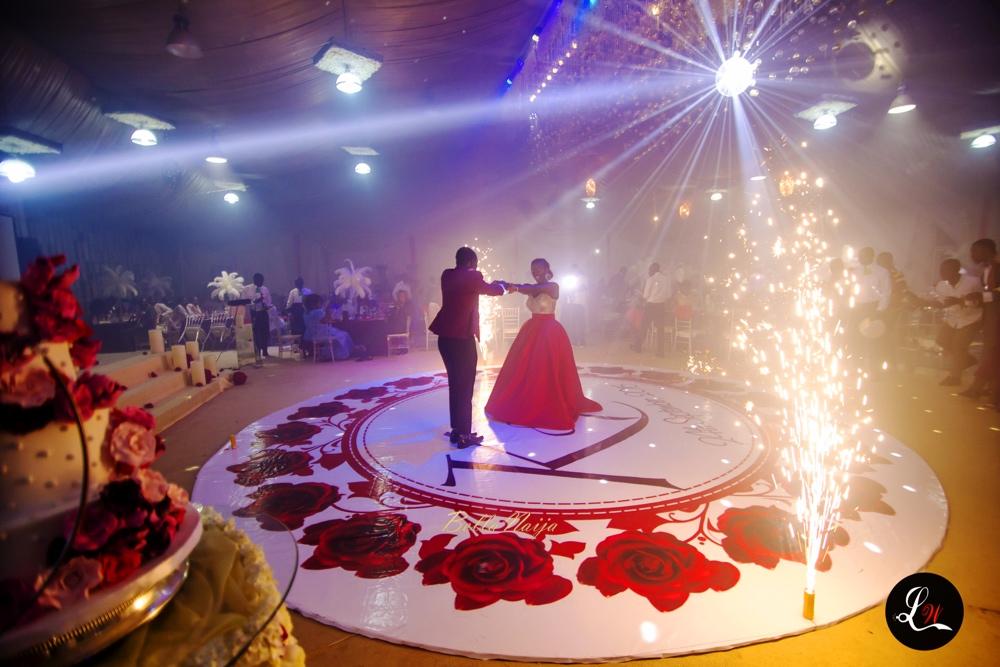 Jeffrey lam wedding