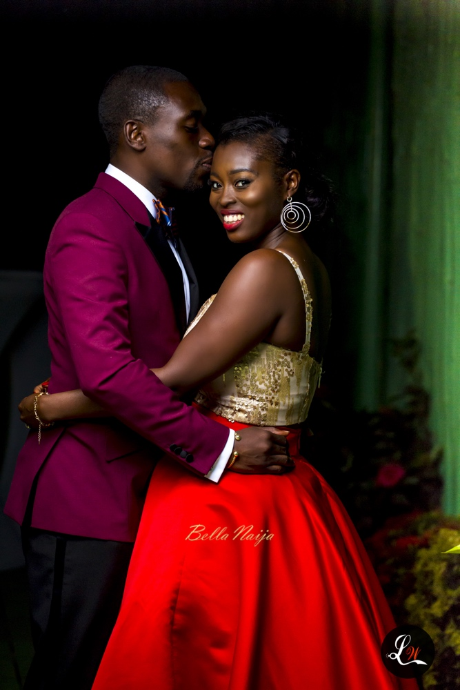 kwesi-and-anima-ghanaian-wedding_bellanaija-2016__80a8881-edit