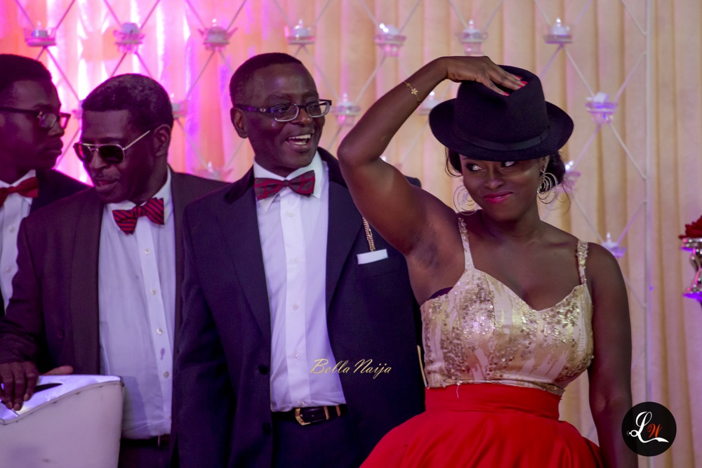 kwesi-and-anima-ghanaian-wedding_bellanaija-2016__80a8938