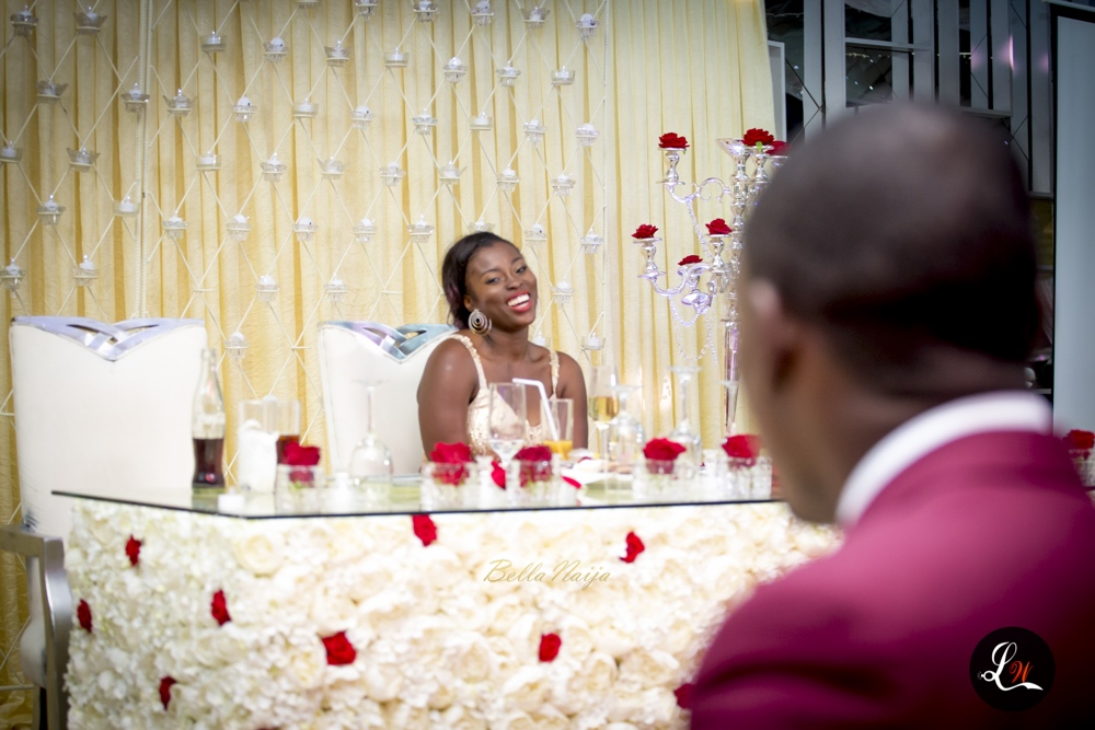 kwesi-and-anima-ghanaian-wedding_bellanaija-2016__80a9162