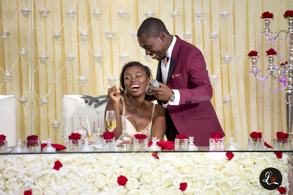 kwesi-and-anima-ghanaian-wedding_bellanaija-2016__80a9168