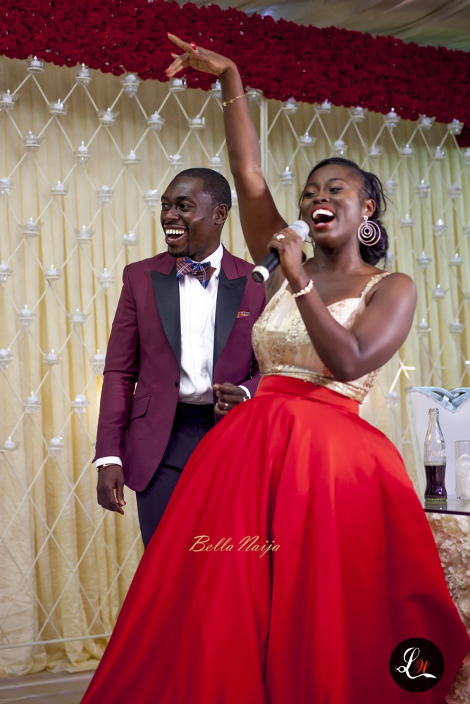kwesi-and-anima-ghanaian-wedding_bellanaija-2016__mg_9229