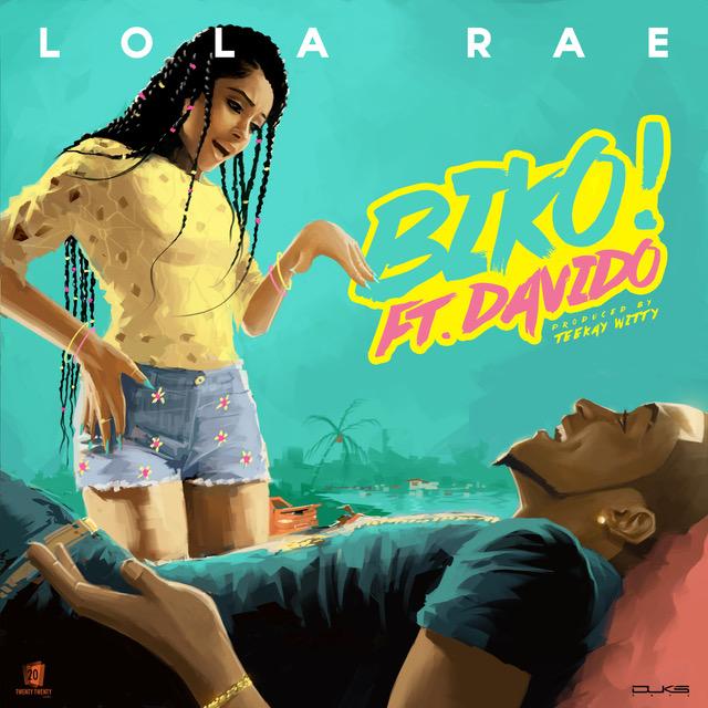 lola-rae-biko-xo