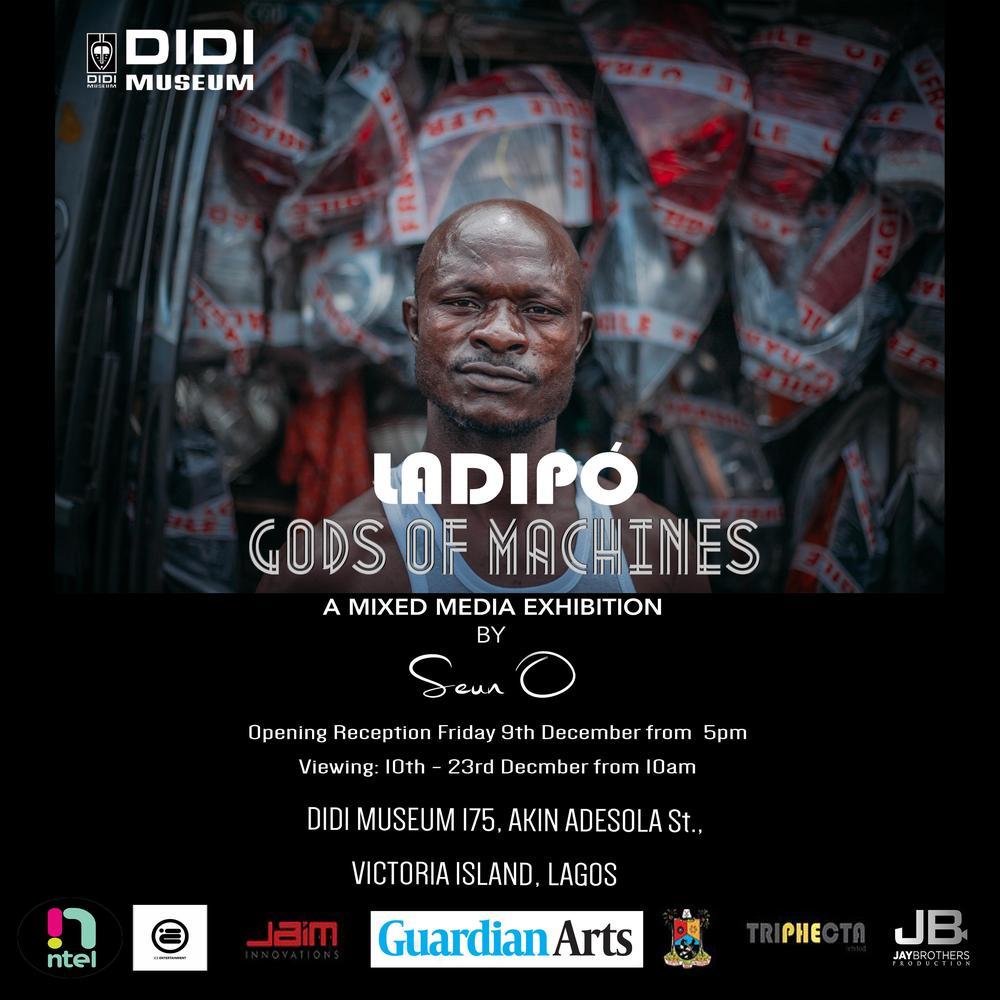 ladipo-exhibition-flyer