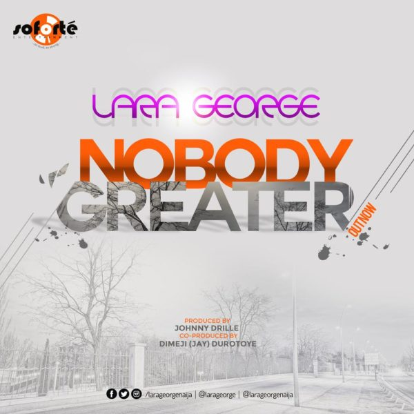 lara-nobody-now