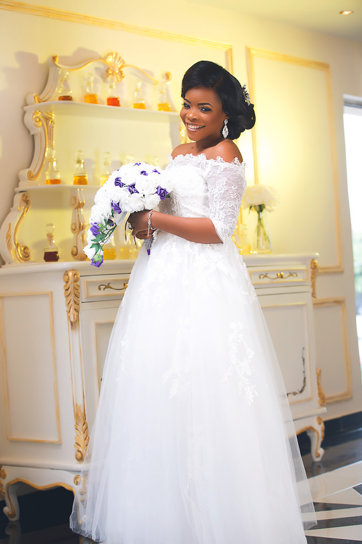 Laura Ikeji Bridestead Bellanaija 3