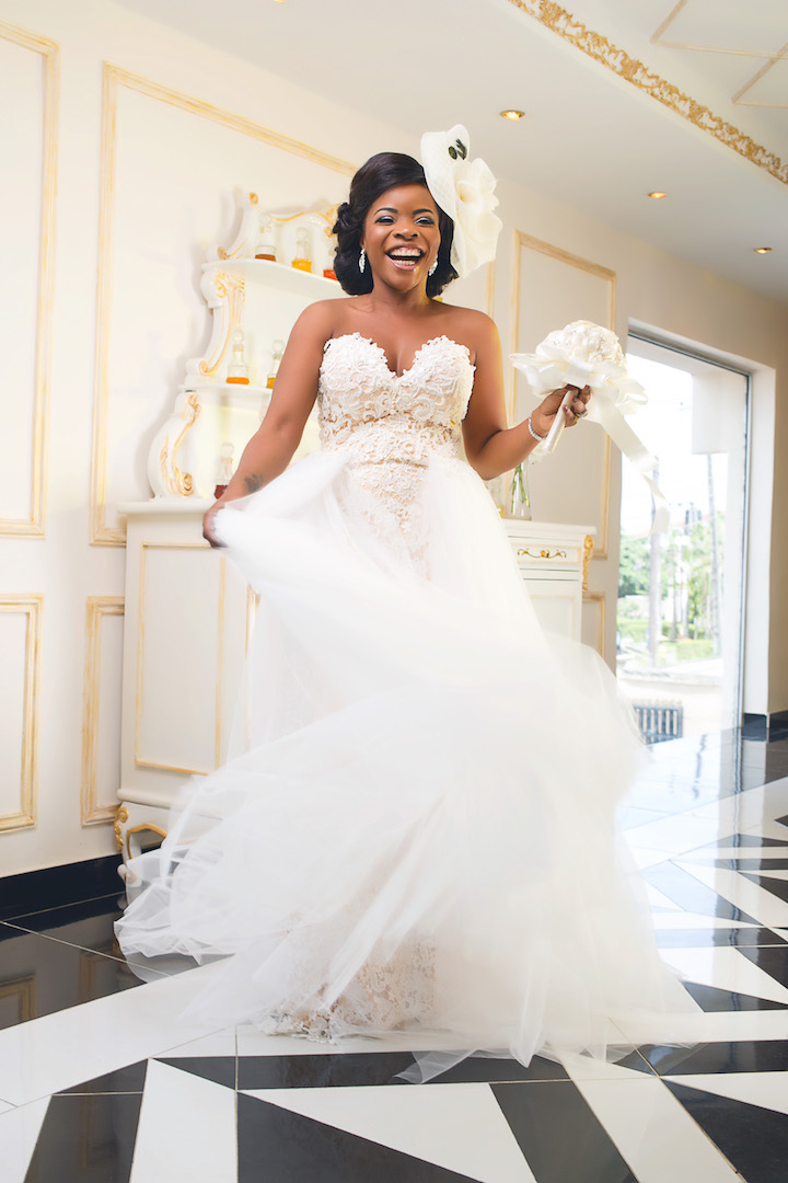 Laura Ikeji Bridestead Bellanaija 4