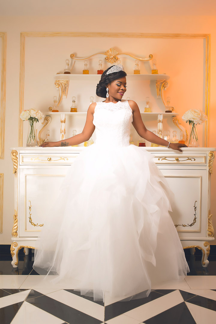 laura-ikeji-bridestead-bellanaija-5