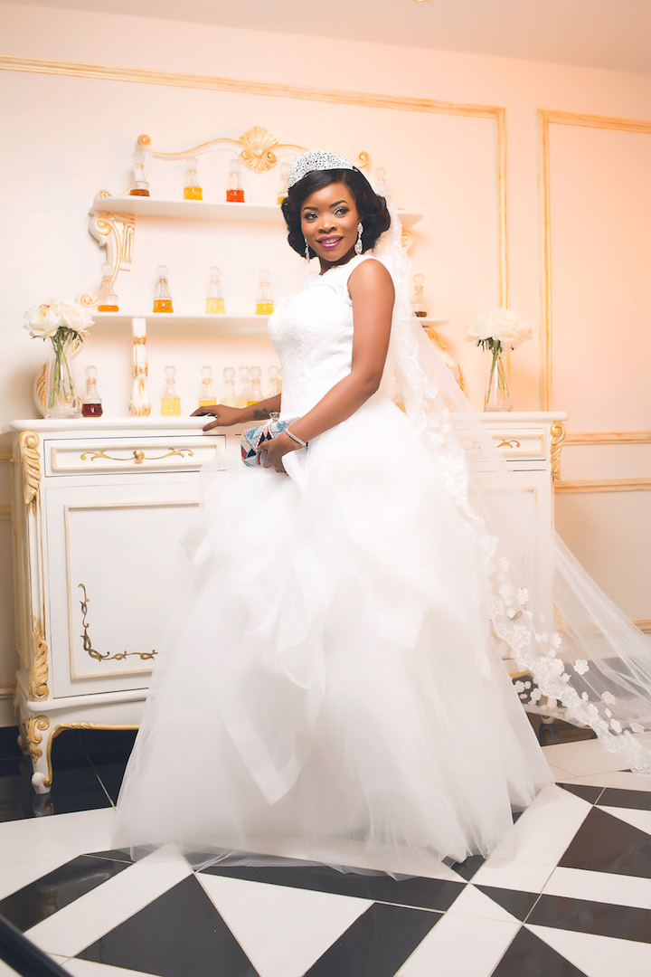 Laura Ikeji Bridestead Bellanaija 6