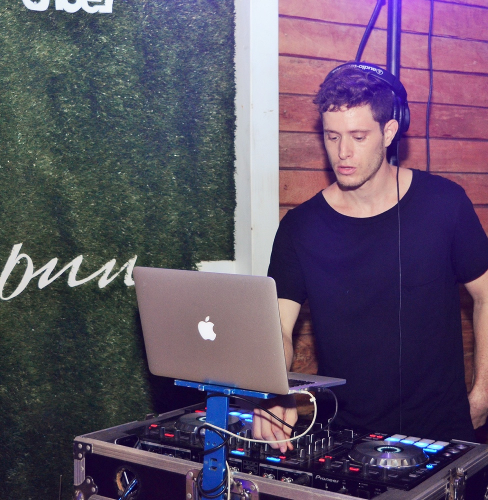 laurent-perriers-fashion-night-out-in-collaboration-with-play-networks-and-complete-fashion_-dj-wavos_19_bellanaija