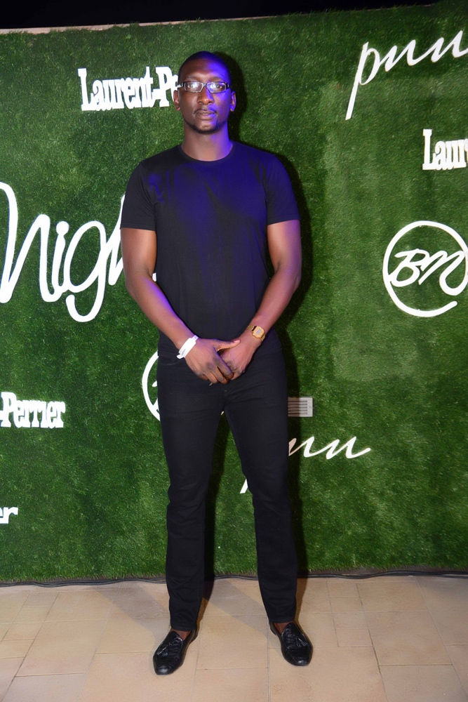 laurent-perriers-fashion-night-out-in-collaboration-with-play-networks-and-complete-fashion_-dsc_0775_02_bellanaija