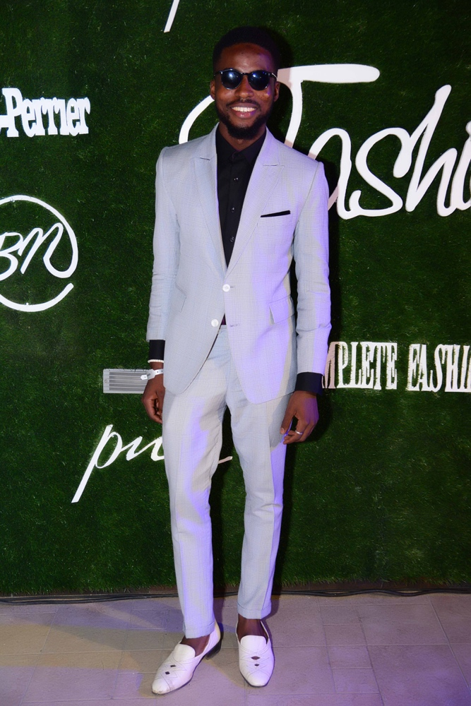 laurent-perriers-fashion-night-out-in-collaboration-with-play-networks-and-complete-fashion_-dsc_0799_04_bellanaija
