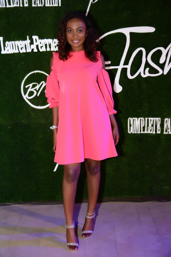 laurent-perriers-fashion-night-out-in-collaboration-with-play-networks-and-complete-fashion_-dsc_0800_05_bellanaija