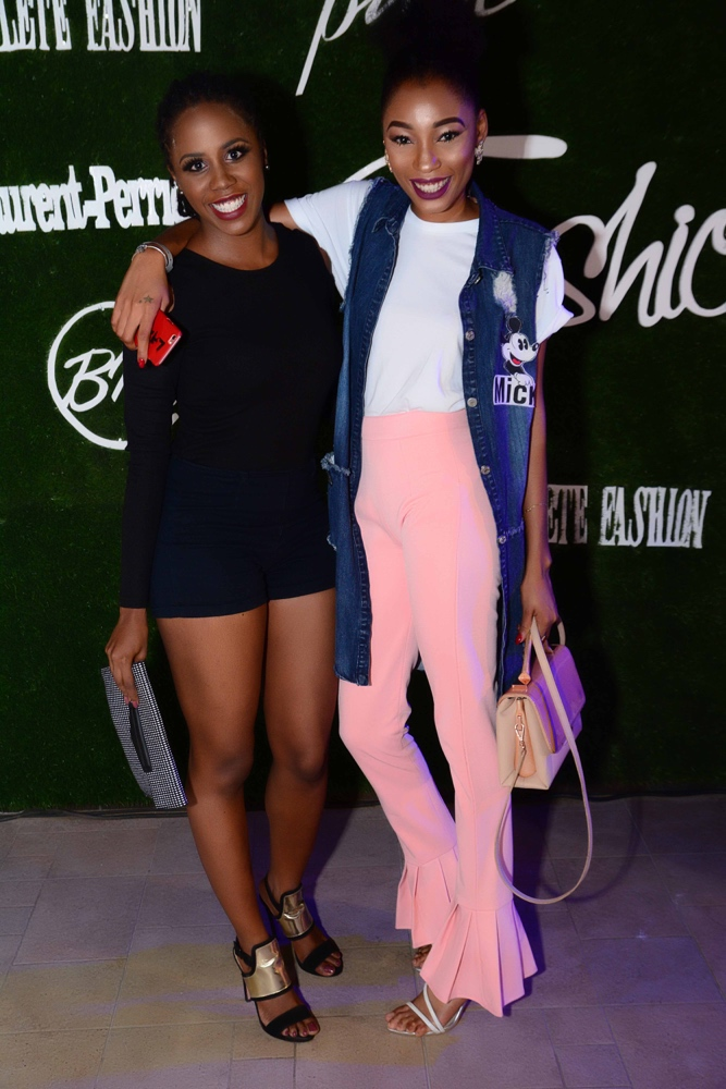 laurent-perriers-fashion-night-out-in-collaboration-with-play-networks-and-complete-fashion_-dsc_0838_06_bellanaija