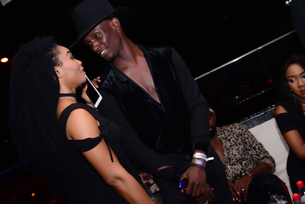 laurent-perriers-fashion-night-out-in-collaboration-with-play-networks-and-complete-fashion_-dsc_0906_09_bellanaija