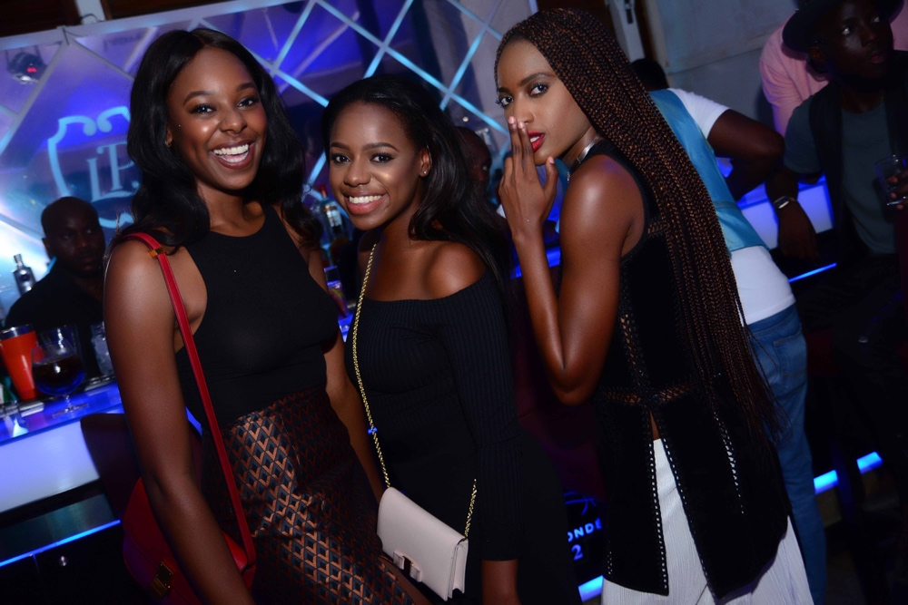 laurent-perriers-fashion-night-out-in-collaboration-with-play-networks-and-complete-fashion_-dsc_0909_10_bellanaija
