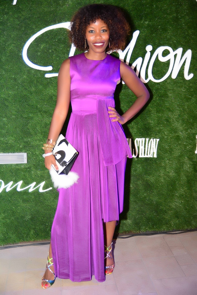 laurent-perriers-fashion-night-out-in-collaboration-with-play-networks-and-complete-fashion_-dsc_0925_11_bellanaija