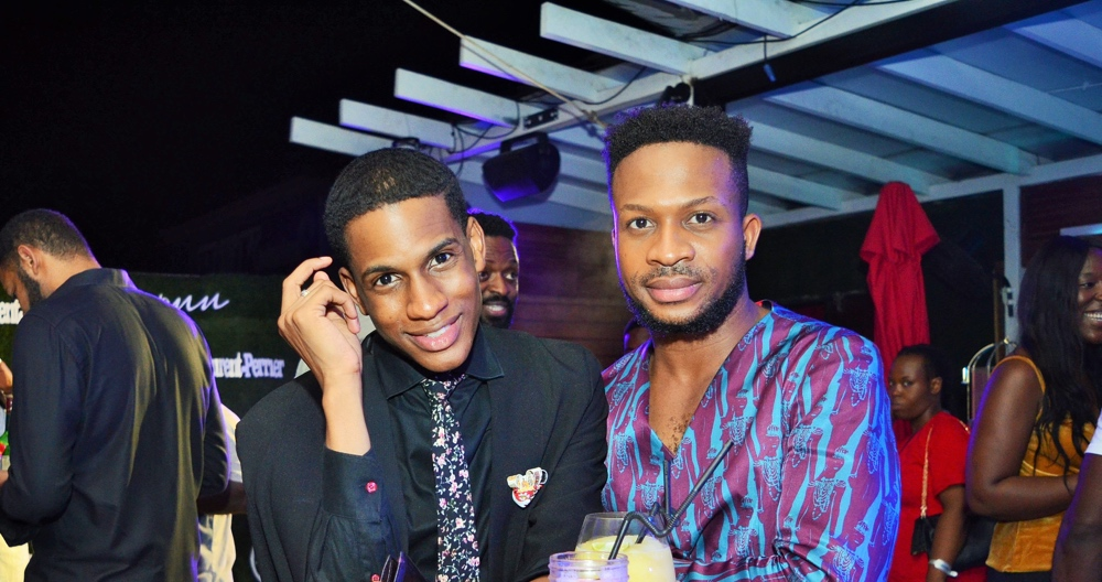 laurent-perriers-fashion-night-out-in-collaboration-with-play-networks-and-complete-fashion_-denola-grey-and-adebayo-oke-lawal_21_bellanaija