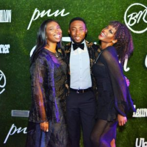 laurent-perriers-fashion-night-out-in-collaboration-with-play-networks-and-complete-fashion_-efe-bolanle-keturah_22_bellanaija