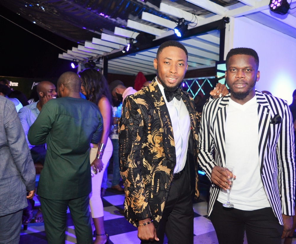 laurent-perriers-fashion-night-out-in-collaboration-with-play-networks-and-complete-fashion_-efe-tommy-and-moashy_23_bellanaija