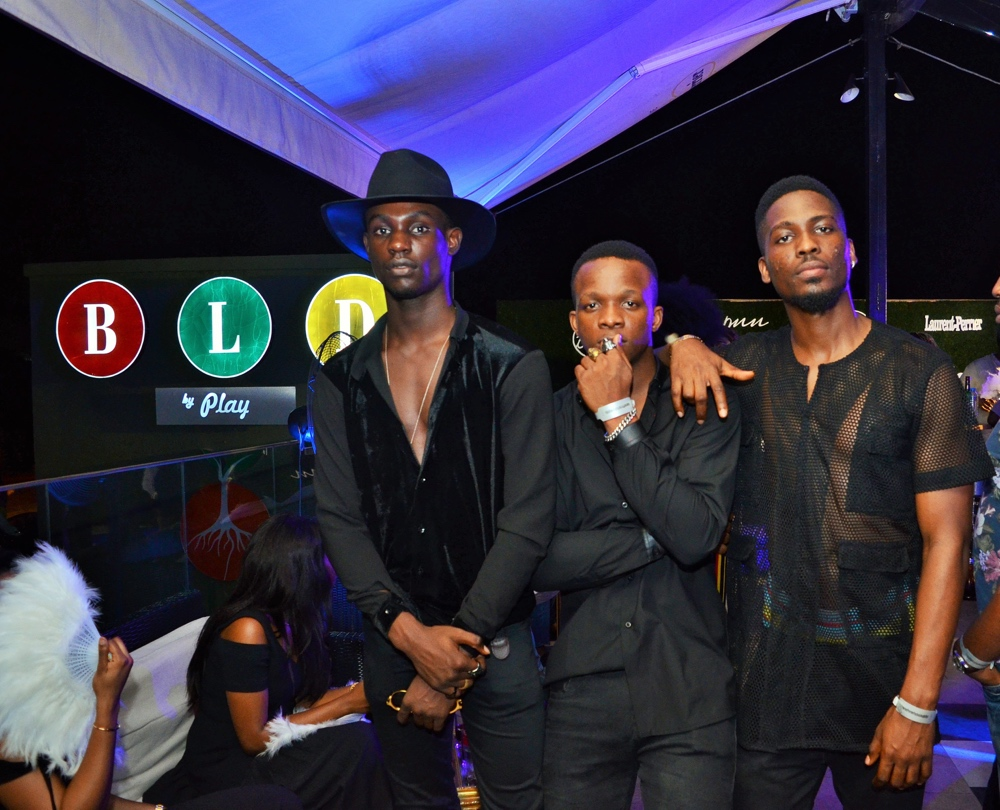laurent-perriers-fashion-night-out-in-collaboration-with-play-networks-and-complete-fashion_-victor-ndiwge-and-emeka-hypnotic_1_bellanaija