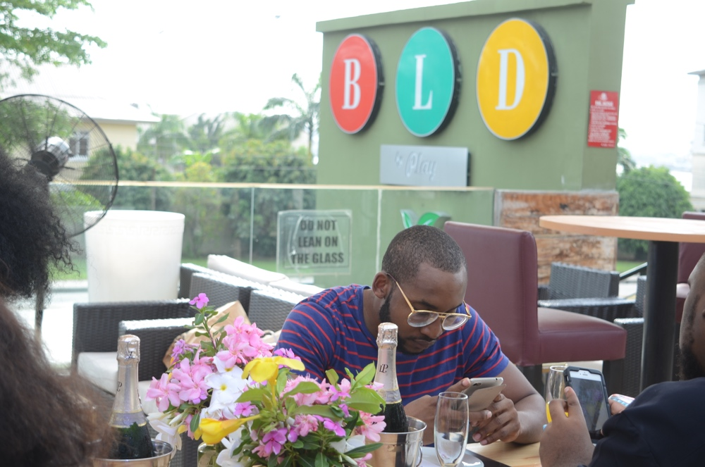 laurent-perriers-fashion-night-out-in-collaboration-with-play-networks-and-complete-fashion_-brunchh_29_bellanaija