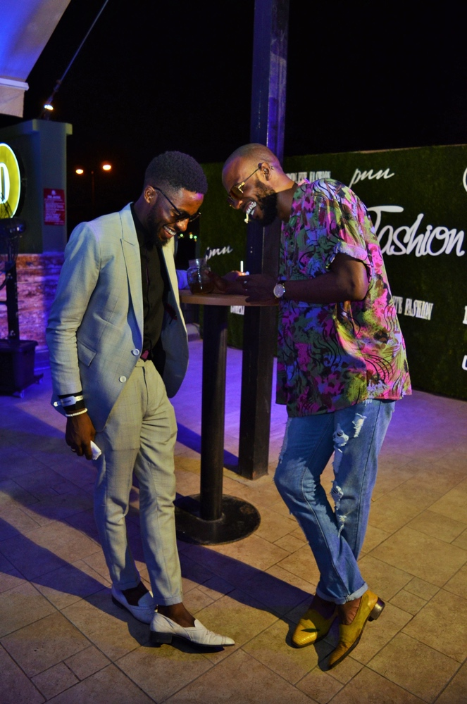 laurent-perriers-fashion-night-out-in-collaboration-with-play-networks-and-complete-fashion_-fashionable-guests_30_bellanaija