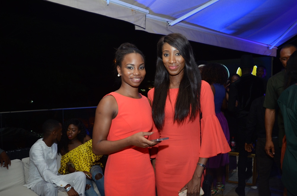 laurent-perriers-fashion-night-out-in-collaboration-with-play-networks-and-complete-fashion_-guest-in-red_31_bellanaija
