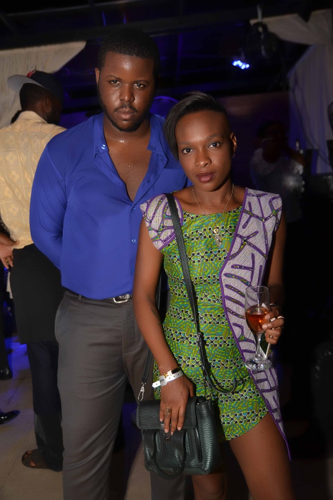 laurent-perriers-fashion-night-out-in-collaboration-with-play-networks-and-complete-fashion_-z-18_2_bellanaija