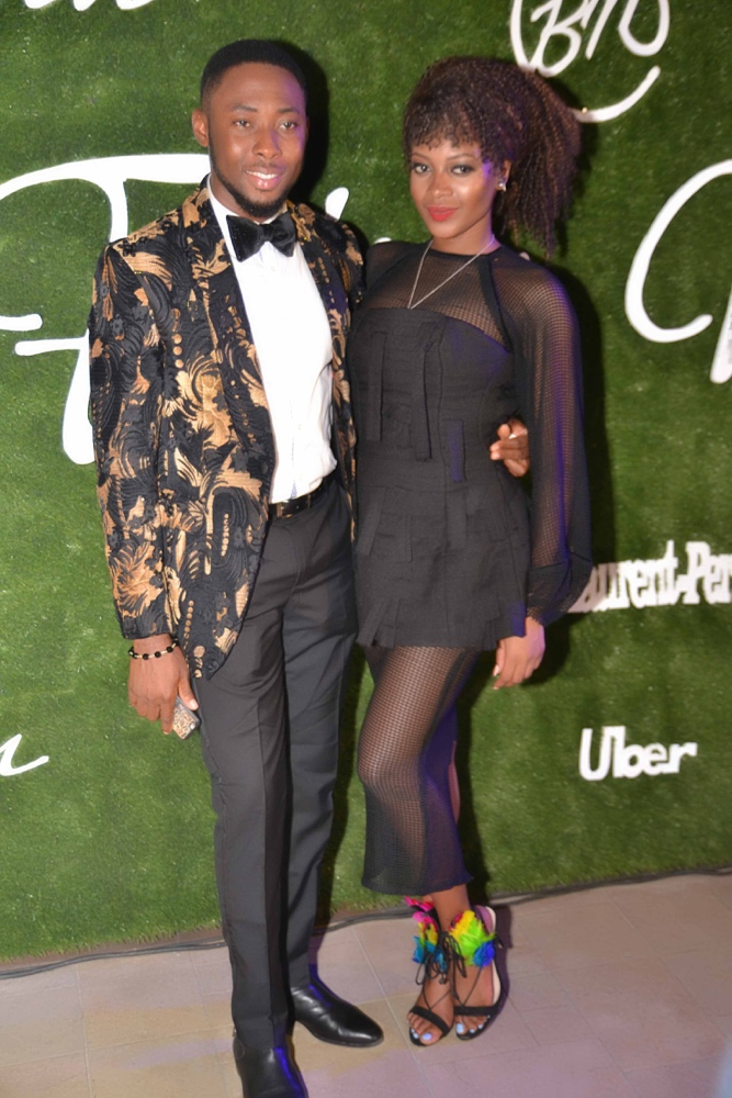 laurent-perriers-fashion-night-out-in-collaboration-with-play-networks-and-complete-fashion_-z-30_4_bellanaija
