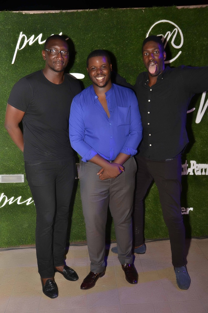laurent-perriers-fashion-night-out-in-collaboration-with-play-networks-and-complete-fashion_-z-43_5_bellanaija
