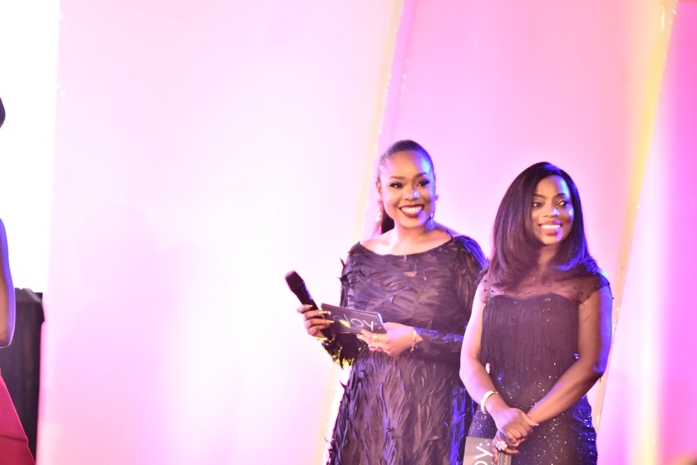 layole-oyatogun-mimi-onalaja-eloy-awards_-dsc_1153_1_bellanaija