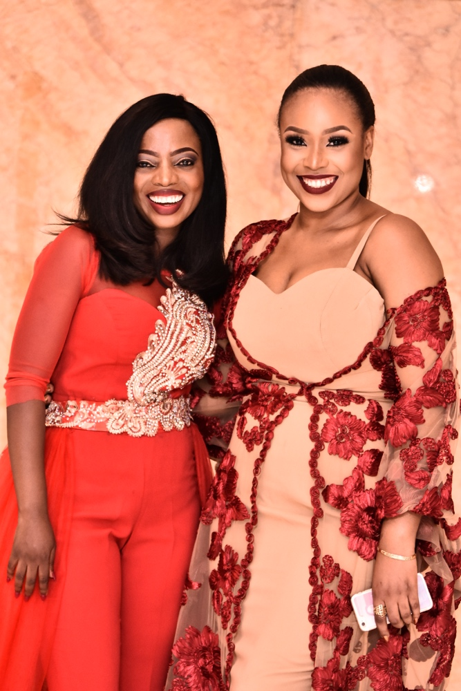 layole-oyatogun-mimi-onalaja-eloy-awards_-dsc_1616_3_bellanaija
