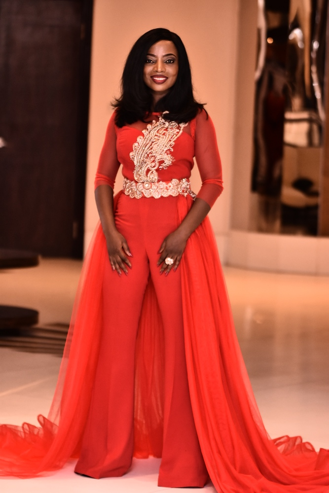 layole-oyatogun-eloy-awards_-dsc_1558-1_2_bellanaija
