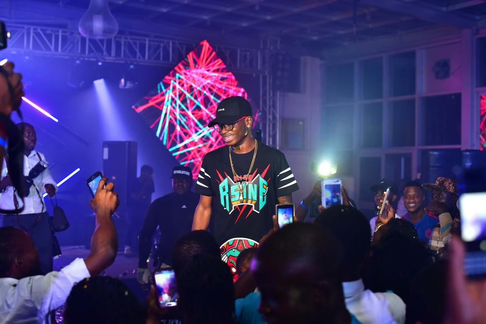 lil-kesh-performing-skyy