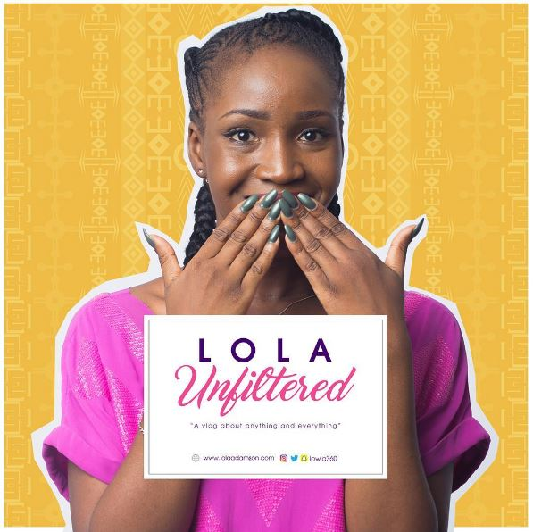lola-unfiltered