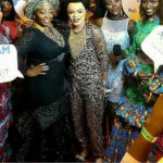 lolo-1-and-bobrisky