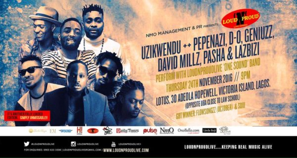 loudnproudlive-uzi-pepenazi-d-o-geniuzz-david-millz-pasha-lazbizi-november-2016-at-lotus