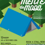 mdm-grandeur-2-flyer-main