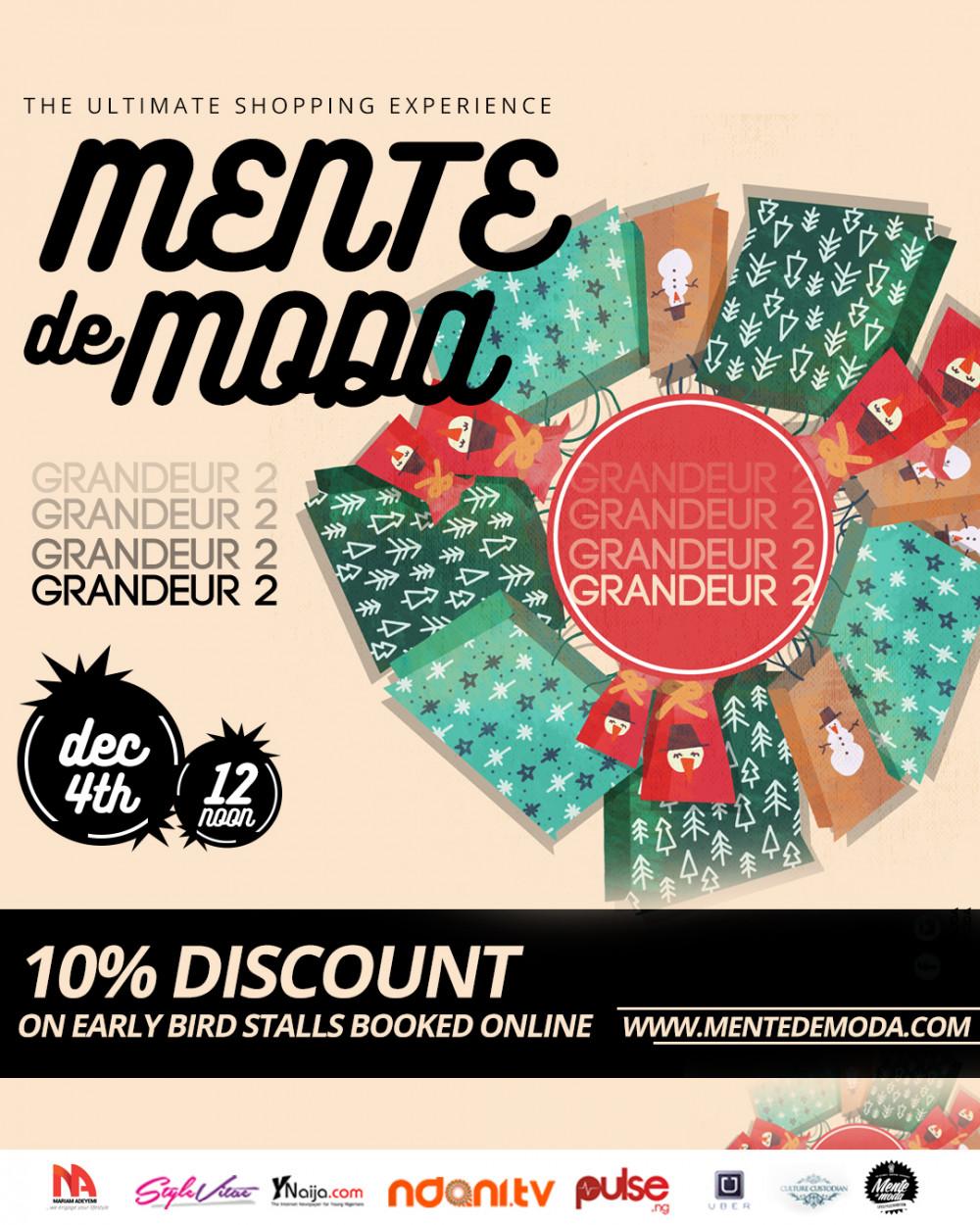 mdm-grandeur-2-new-discount-flyer