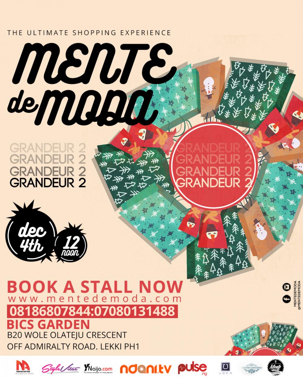 mdm-grandeur-2-new