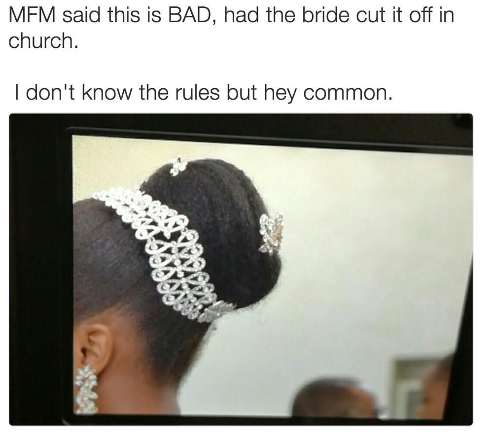 mfm-bride_hair-cut-off_lagos