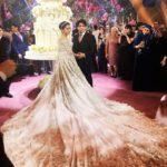 madina-shokirova-russian-tycoon-wedding_01_bellanaija