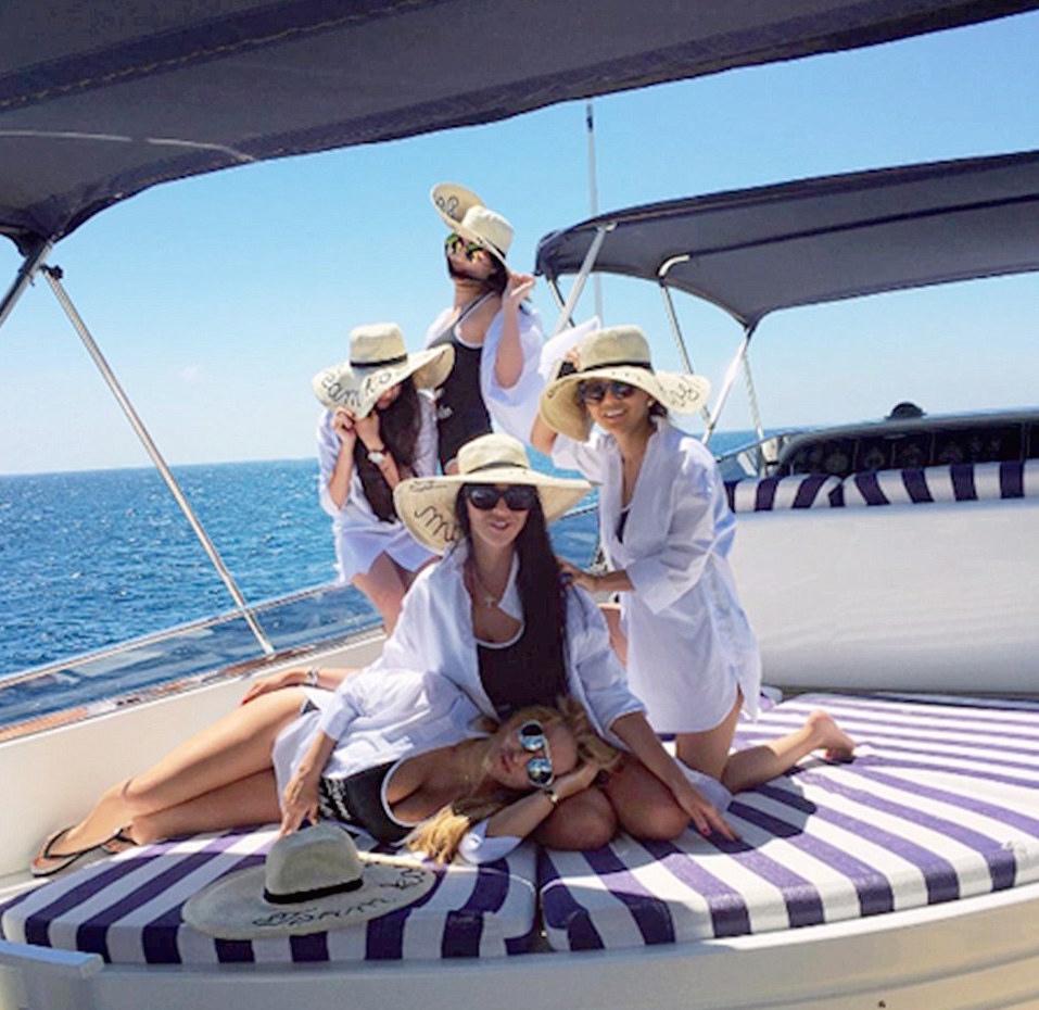 madina-shokirova-russian-tycoon-wedding_11_bellanaija