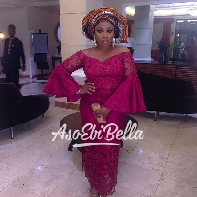 mama-dboy-mua-makeupbyjaytee_aso-ebi-asoebi-asoebibella