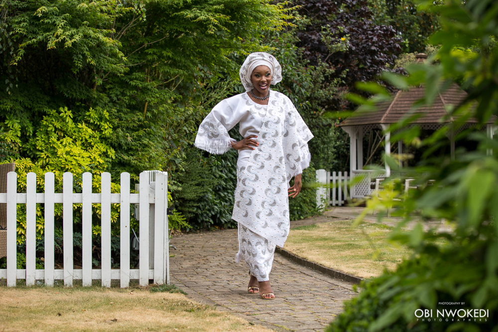 manor-styled-shoot-in-london-by-your-day-our-time_obi-nwokedi_bellanaija-weddings-2016_manor-100
